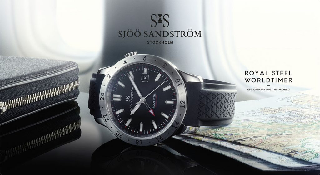 SjooSandstrom_RSWT_2550x1390.indd