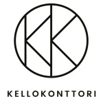 Kellokonttori Logo