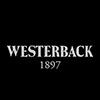 Westerback