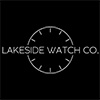 Lakeside Watch Co.